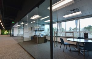 Office Space MA northshore