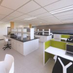 Turnkey-lab-space-designed-by-Cummings-in-house-team